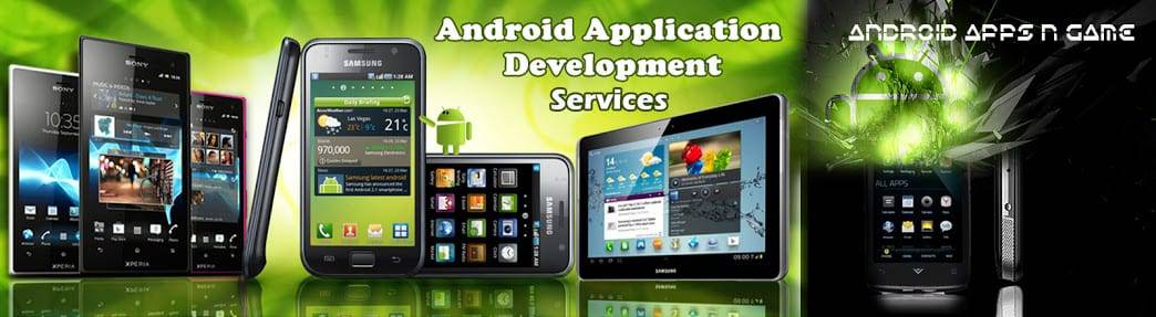 Learn Android Training Certification Course
