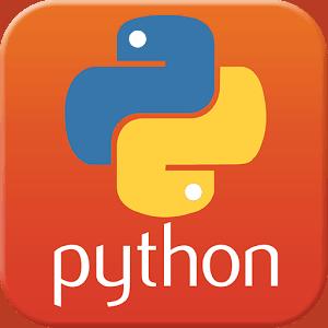 Python Internship Jaipur