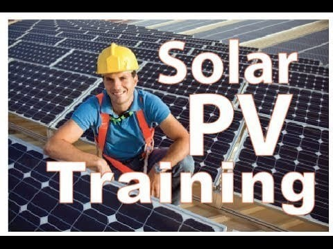 Solar Energy Training Institute In Gurgaon, Ahmedabad, Jaipur