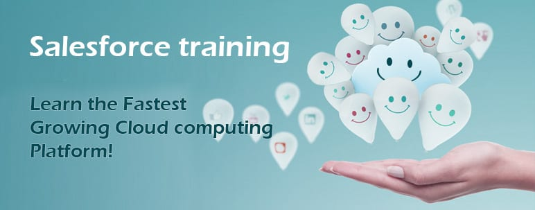 Salesforce Certification Training Jaipur Ajmer Kota Ahmedabad, Gurgaon