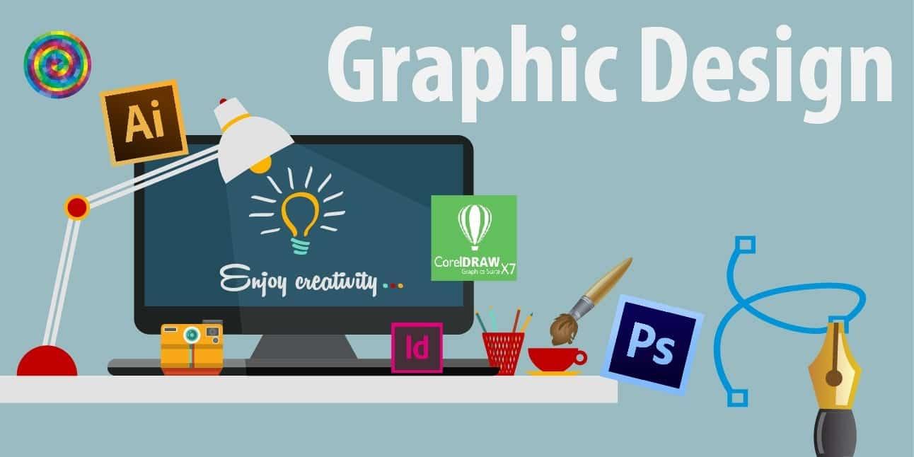 Graphic Designing Diploma Course In Gurgaon Ahmedabad Jaipur